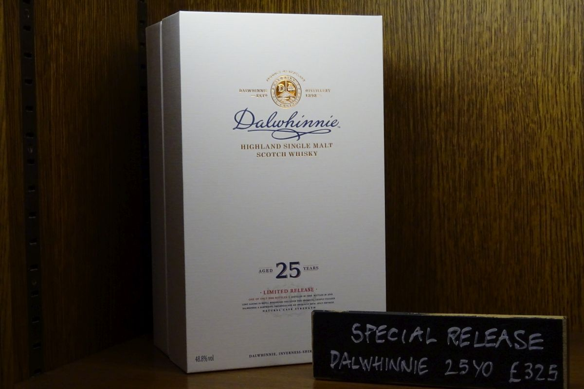 DSC00853